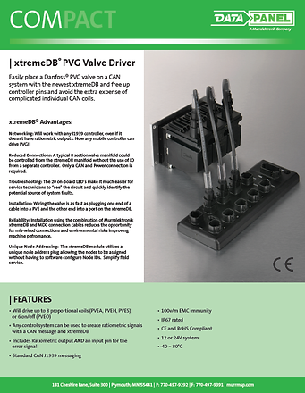PVG Compact pg 1.png