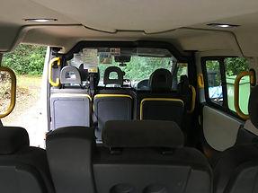covid screened cab.jpg