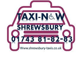 taxi now logo 20201.jpg