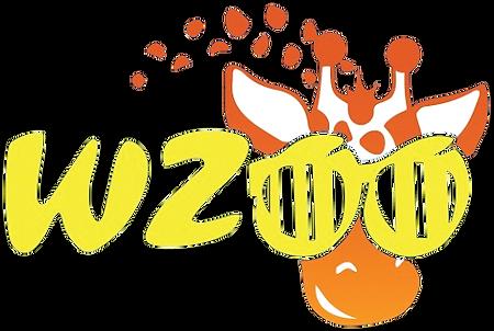 WZOO Logo.png