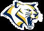 SWRHS Logo (New).png
