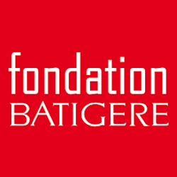 Fondation Batigère