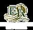 ERHS Logo.png