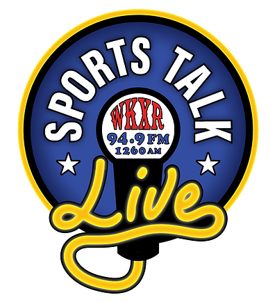 Sports Talk Live Logo.png
