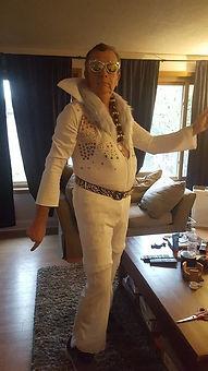Dad Elvis.jpg