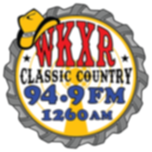 +WKXR Logo - FINAL - for emailing.PNG.pn