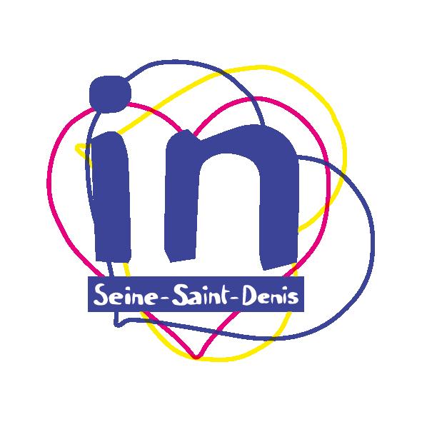 In Seine St Denis