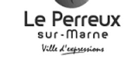 Conservatoire du Perreux