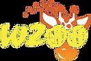 wzoo_logo3.png