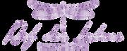 Logo RdL.png