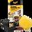 Thumbnail: Meguiar's Scheinwerfer Polier Kit Pro