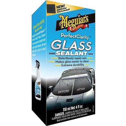 Meguiar's Glas Versiegelung, 118 ml