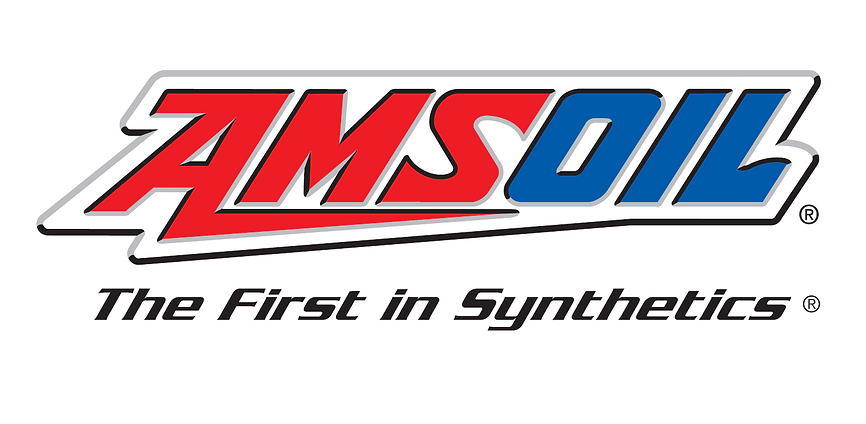AMSOIL_Logo_wTag.png