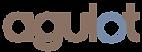 logo agulot-02.png
