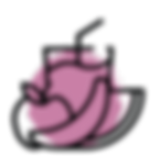 icons-menue-12.png