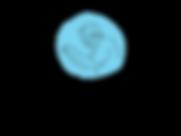 final logo ronen yehudai-01.png