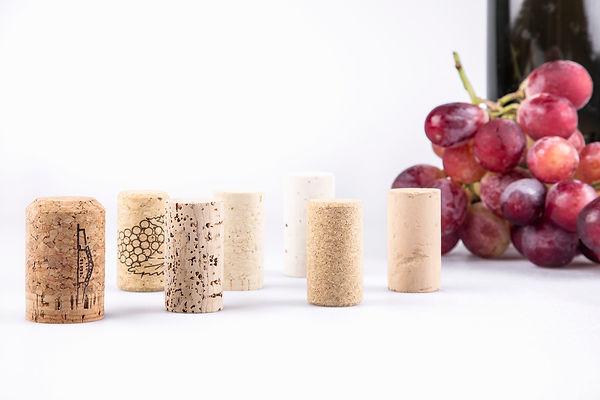 Wine corks1.jpg