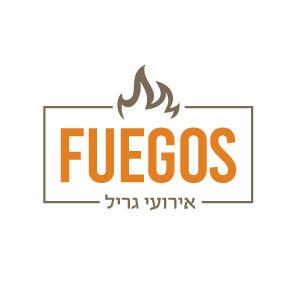 logos - new branding agulot-02.jpg