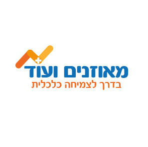 logos - new branding agulot-13.jpg