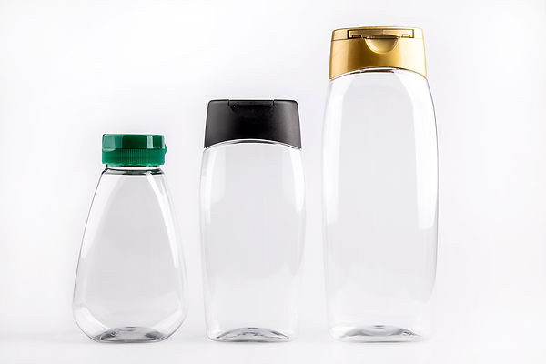 PET Jars and squeezers4.jpg