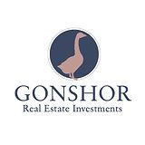 Gonshor