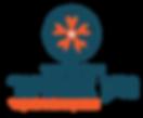 natan amster_logo-11.png