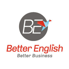 logos - new branding agulot-25.jpg
