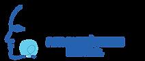 logo w-05.png