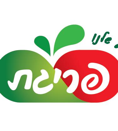 logos-companies-01.png