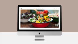 ענת פייזר, צלמת מוצר ומזון