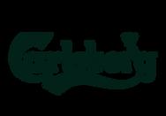 logos-companies-08.png