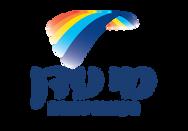 logos-companies-02.png