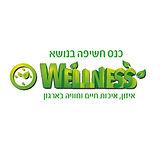 Wellness כנס חשיפה בנושא: