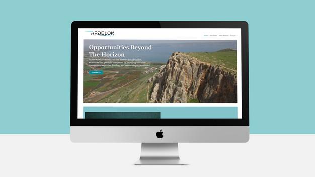 Arbelon Holdings Ltd.