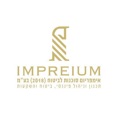 Impreium