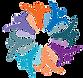 logo_face_1.png