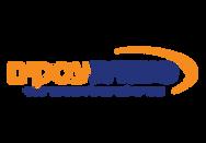 logos-companies-07.png