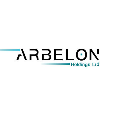 Arbelon