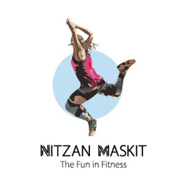 Nitzan Maskit