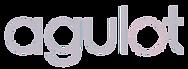 logo%20agulot-02_edited.png