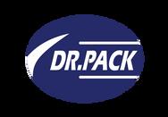 logos-companies-05.png