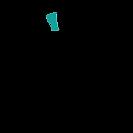 logos -liat_empty-36.png