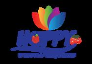 logos-companies-04.png