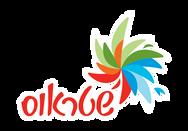 logos-companies-03.png