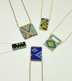 Handwoven Seed Bead Pendants_edited.jpg
