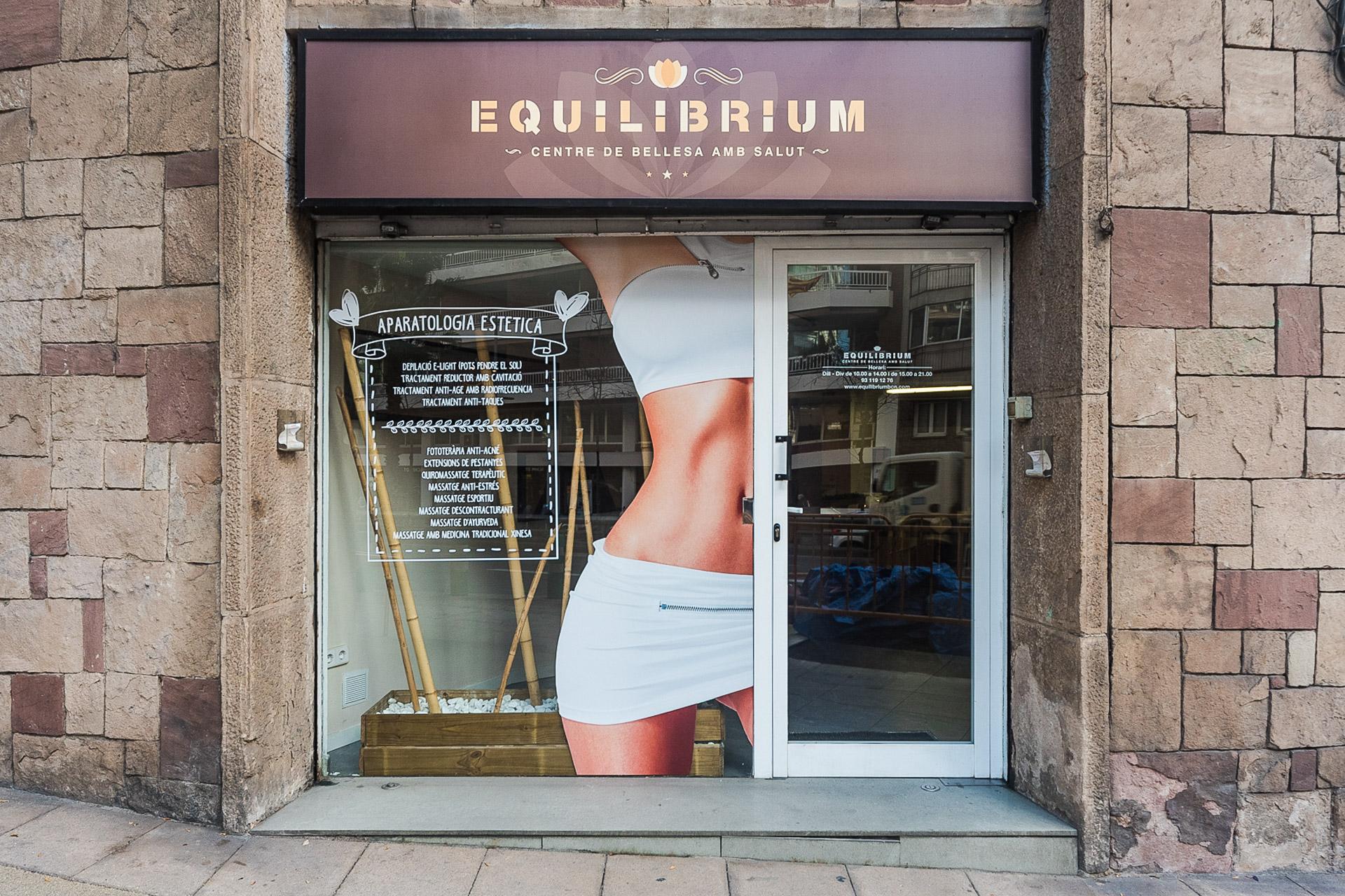 Equilibrium_SPJ_13