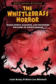 Briar_Lee_Mitchell_Whistlebrass_Horror-5