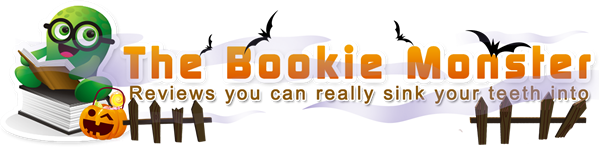 Bookie Monster.png