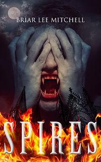 Spires_final ebook cover.jpg