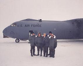 22nd squadron mcmurdo.jpg
